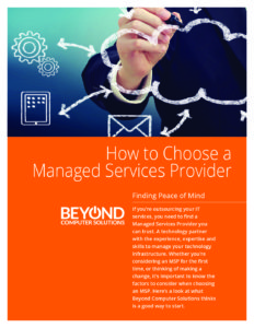 Beyond Computer Solutions | beyond-computer-solutions-msp