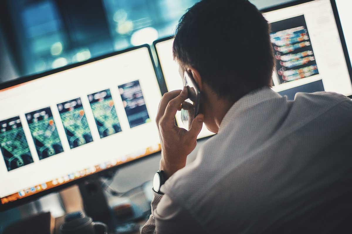 virtual CIO services
