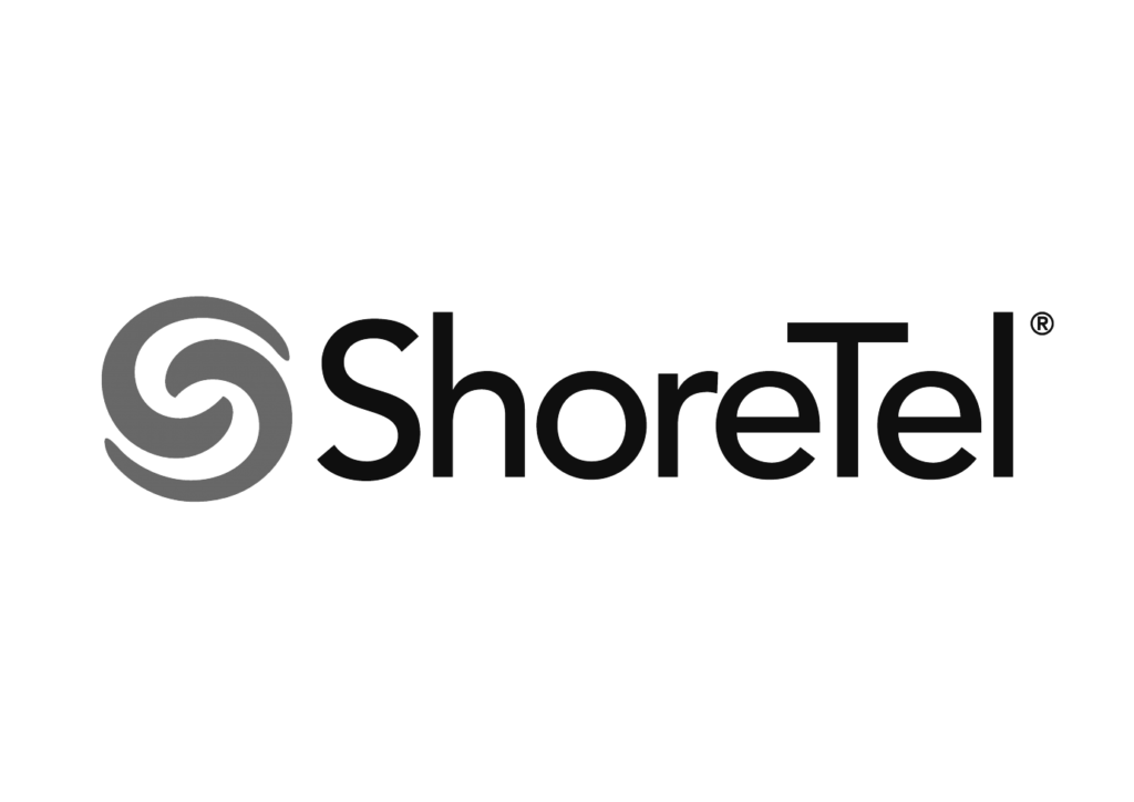ShoreTel partners