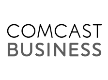 comcast partners